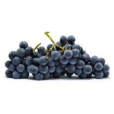 Raisins noirs bio 500g 500g