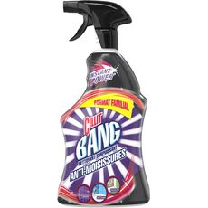 Cillit Bang anti moisissure spray 1l familial