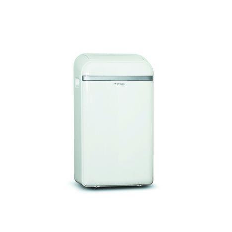THOMSON Climatiseur mobile électronique THCLI127ER
