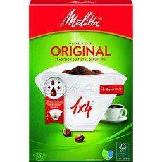 MELITTA Filtre à café