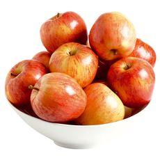 1er prix pomme gala sachet 2kg