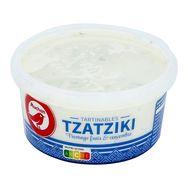 Auchan tzatziki 200g