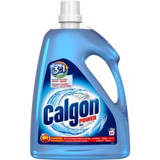 Calgon Power gel anticalcaire 3en1 2,25l