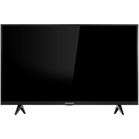 THOMSON 32HD5506 TV LED HD 81 cm Smart TV