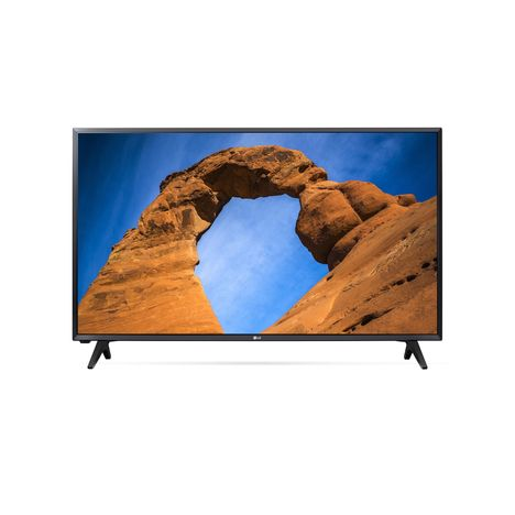 32lk500bpla tv led hd 80 cm lg pas cher prix auchan. Black Bedroom Furniture Sets. Home Design Ideas