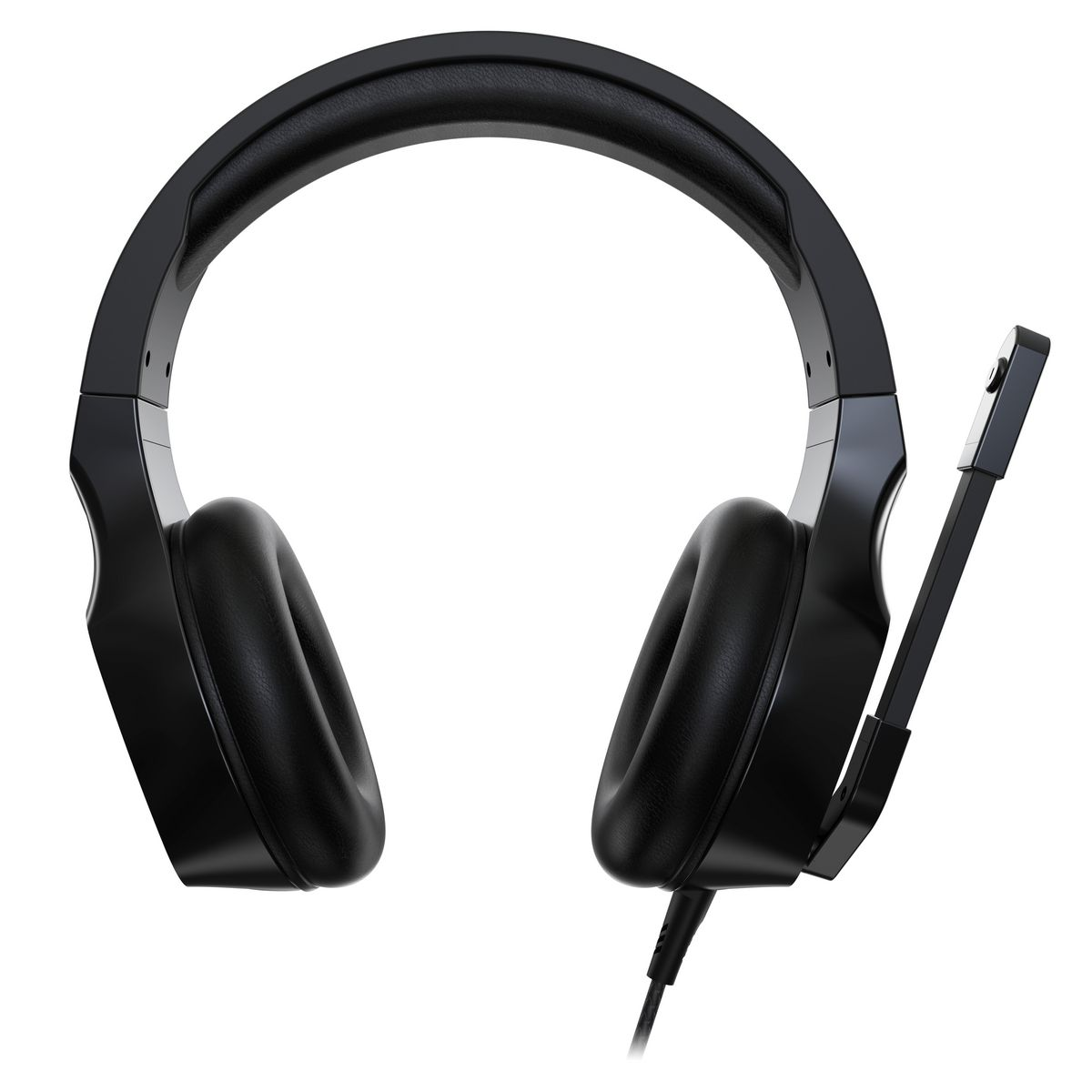 Casque audio NITRO