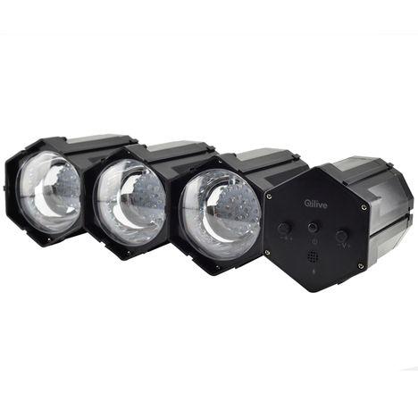 QILIVE Spot lumineux LED - Q1275