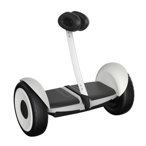 SEGWAY Hoverboard - MINILITE