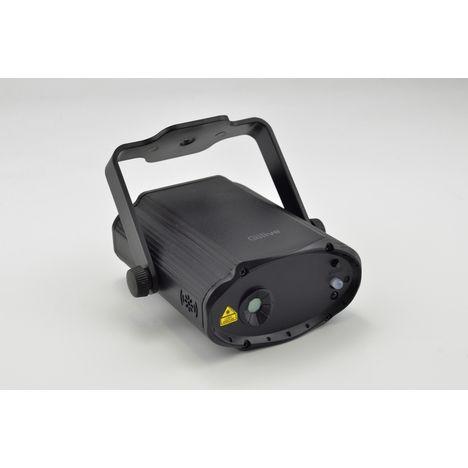 QILIVE Mini lazer - Q1430