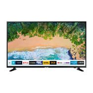 SAMSUNG UE55NU7026 TV LED 4K UHD 138 cm Smart TV