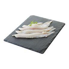 Filet de merlan sans arête 300g 2 personnes 300g