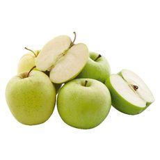 Pommes Granny bio 1kg 1kg
