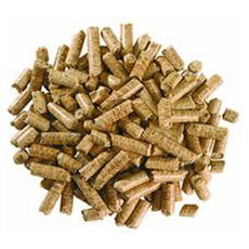 Pellets granulés de bois 100% résineux ENplus a1 15kg