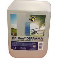 Diframa Liquide adblue technologie scr 10l