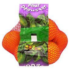 oranges 5kg