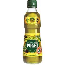 PUGET Puget huile d'olive 25cl