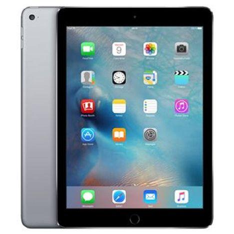APPLE Tablette tactile Ipad Air reconditionné 16 Go WiFi Gris