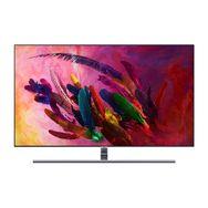 SAMSUNG QE55Q7F2018 TV QLED 4K UHD 138 cm HDR Smart TV