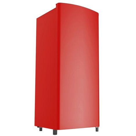 HISENSE Réfrigérateur armoire RR220D4AR1, 164 L, Froid statique
