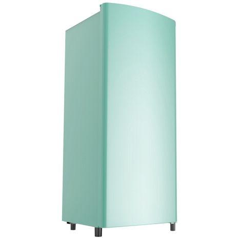 HISENSE Réfrigérateur armoire RR220D4AP1, 164 L, Froid statique