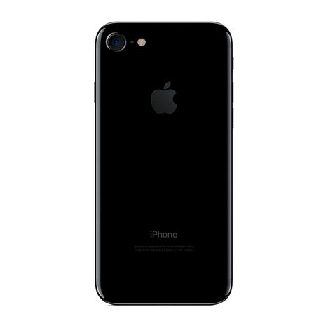 0d3db296033095 ... APPLE iPhone 7 - Reconditionné Grade A++ - 32 Go - 4.7 pouces - Noir ...