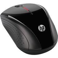 HP Souris Sans fil  Mouse X3000