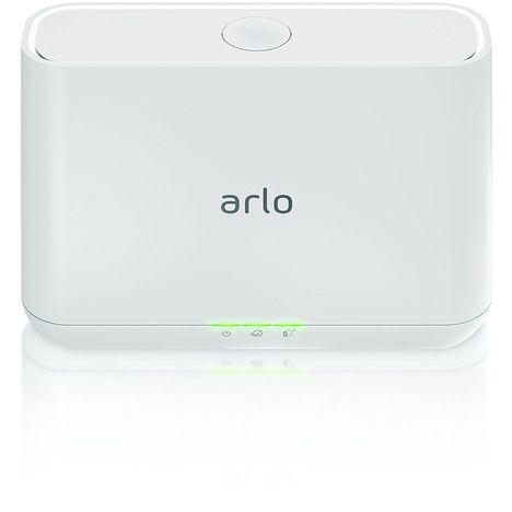 ARLO Station de base pour Caméra de sécurité HD - Sans fil
