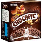 Nestlé Chocapic barres 6x25g