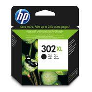 HP Cartouche 302XL - Noir