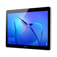 HUAWEI Tablette tactile MediaPad T3 - 9.6 pouces - Gris - Wifi