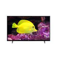 QILIVE Q55-181 TV LED 4K UHD 138 cm Smart TV