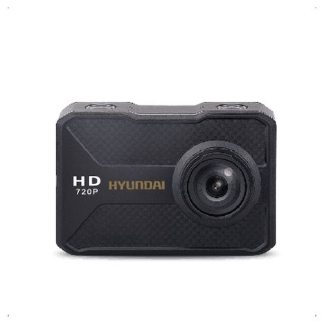 HYUNDAI HUYNDAI - Caméra sport HD