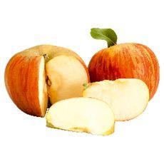 Pommes Gala sans résidu de pesticides 700g