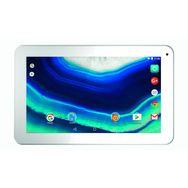 QILIVE Tablette tactile M9526L 8 Go - Blanc