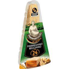 ENTREMONT Parmesan râpé 180g