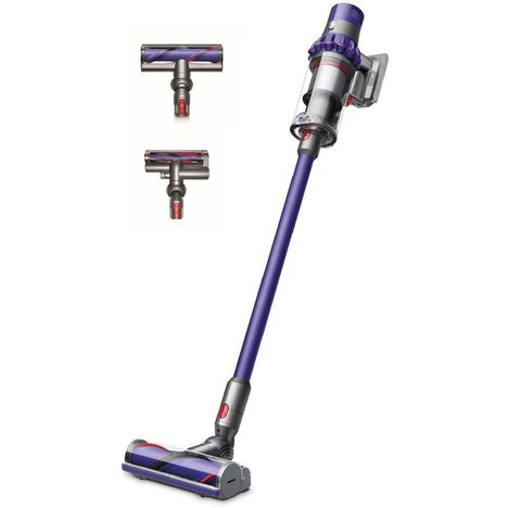 DYSON Aspirateur balai V10 animal