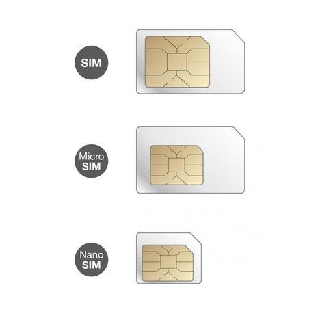 Carte Sim Auchan Gratuite.Adaptateur Pour Carte Sim Micro Sim Nano Sim Epingle D
