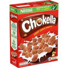 Chokella 350g