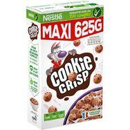 Cookie crisp 625g