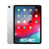 APPLE Tablette tactile iPad Pro 11 pouces Argent 64 Go 4G Wi-Fi + Cellular