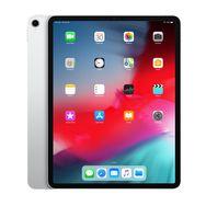 APPLE Tablette tactile iPad Pro 12.9 pouces Argent  256 Go