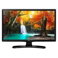 LG 28TK410V TV LED HD 70 cm