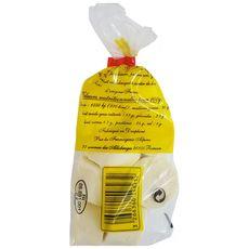 LA FROMAGERIE ALPINE Rigotte sac de pierre 300g