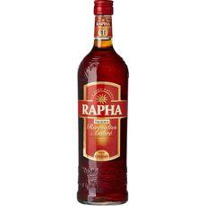 Rapha Riversaltes 16° -1l