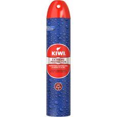Kiwi imperméabilisant extrême aérosol 400ml