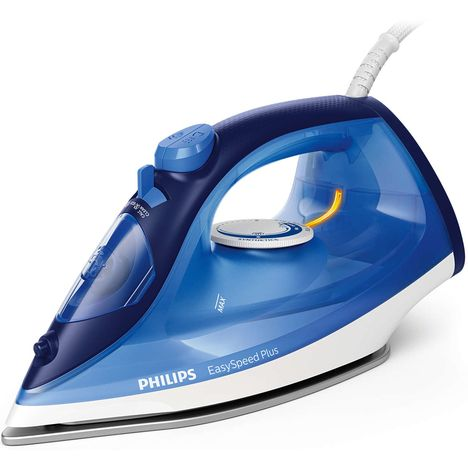 PHILIPS Fer à repasser GC2145/20