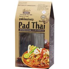 Thaï aree kit pad thai 200g