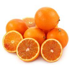Oranges sanguines à déguster Tarocco 2kg