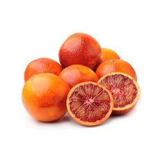 Oranges sanguines Moro 2kg