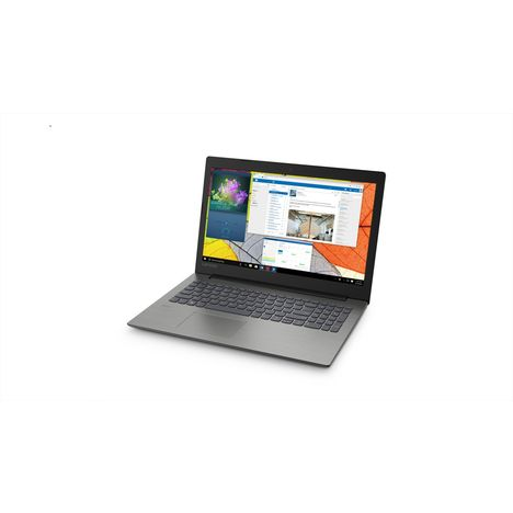 LENOVO Ordinateur portable Ideapad 330-15AST - 1 To - Noir